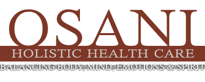 Osani Holistic Health Care